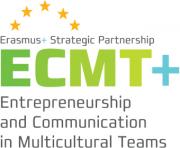 ECMT+
